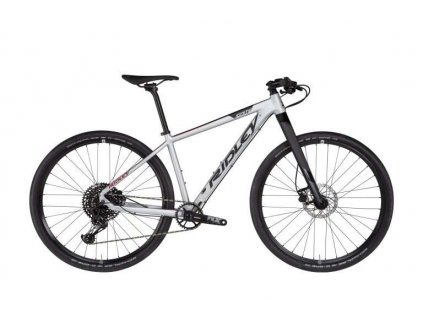 Ridley Ignite A GX Eagle Rigid 2020
