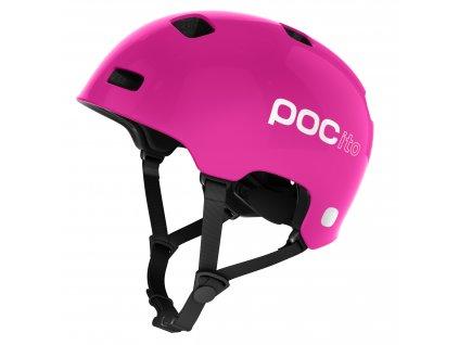 7D7A797C7E7579786D6F7A7E 6B5C5A5A5A5A5A6C6D706161 helma y055d pocito crane flourescent pink[1]