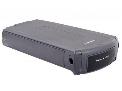 baterie winora tranzx modular system 500wh bl17 0.jpg.big