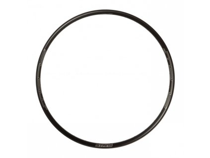 flow cb7 rim center[1]