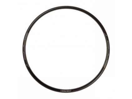 baron cb7 rim center[1]