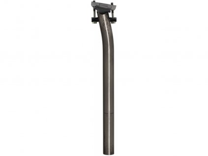 BEAST Components Seatpost UD carbon black 27 2 mm 350 mm SB 15 mm 72921 282086 1566471702[1]
